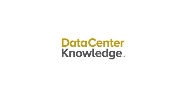 Data Center Knowledge