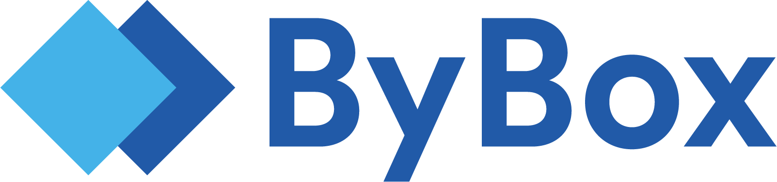 Blue logo - transparent background.png