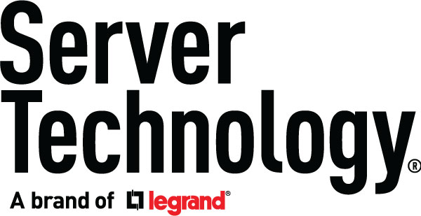 LOGO-Servertech-4color.jpg