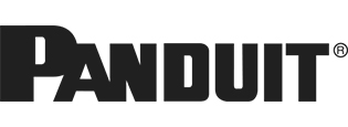 Panduit-315x115.jpg