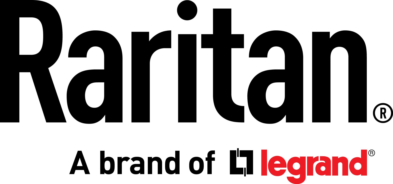Raritan-Logo-JPG.jpg