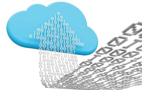 What Personal Cloud Means for Consumers And Enterprises