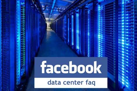 The Facebook Data Center Faq Page 2 Data Center Knowledge