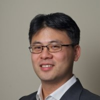 Philbert Shih is Managing Director at Structure Research