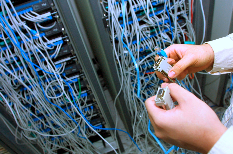 Creating a Modern Data Center Strategy | Data Center Knowledge