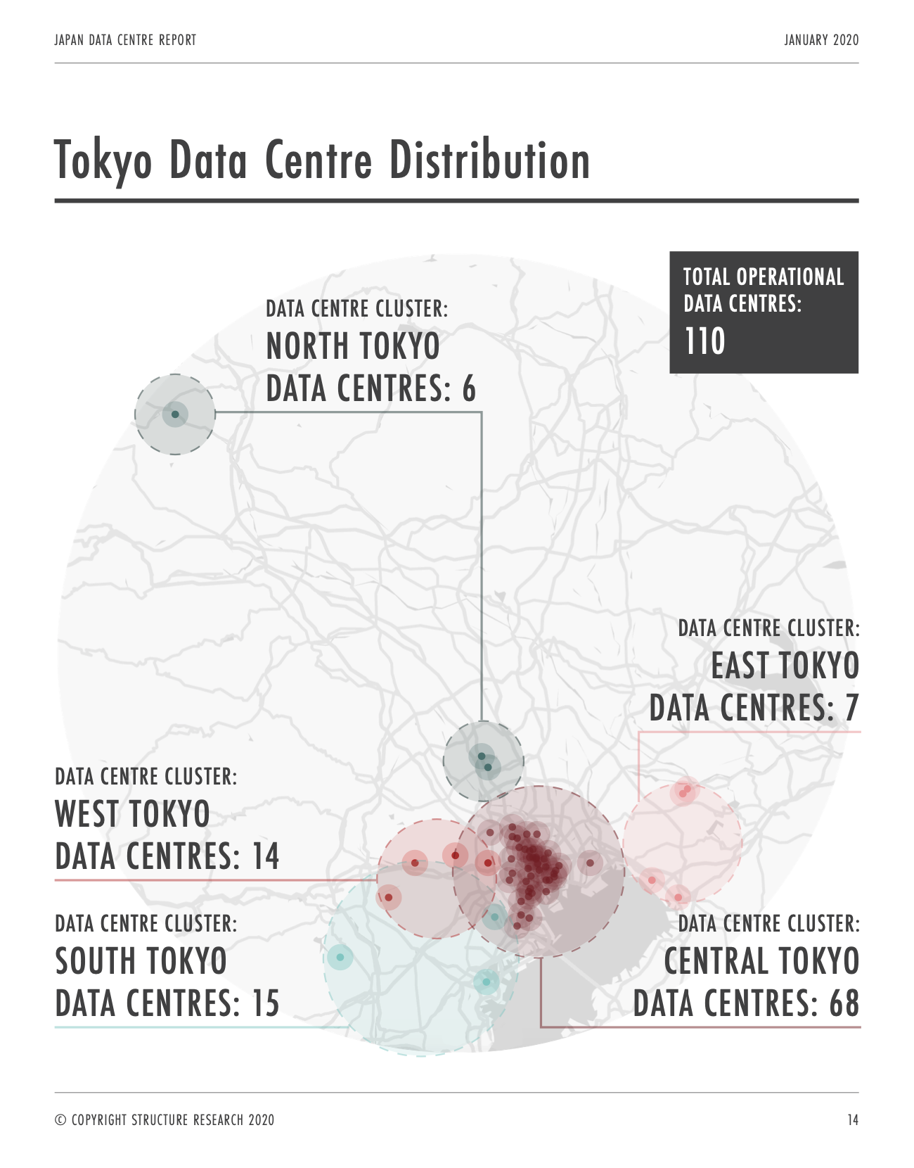 structure tokyo map 2020.png