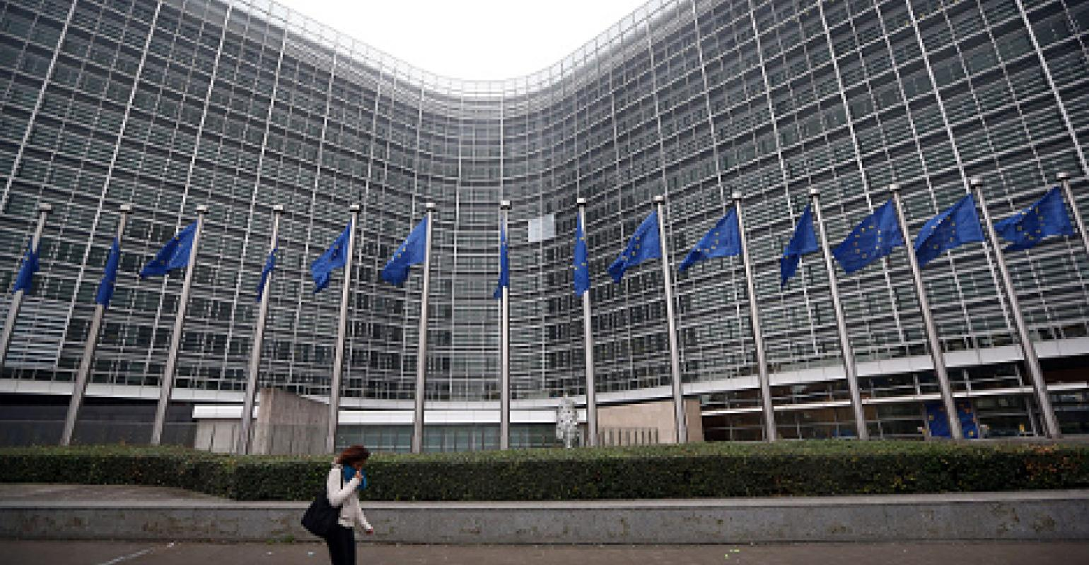What Europes New Data Protection Law Means For Center Policy Sans Operators