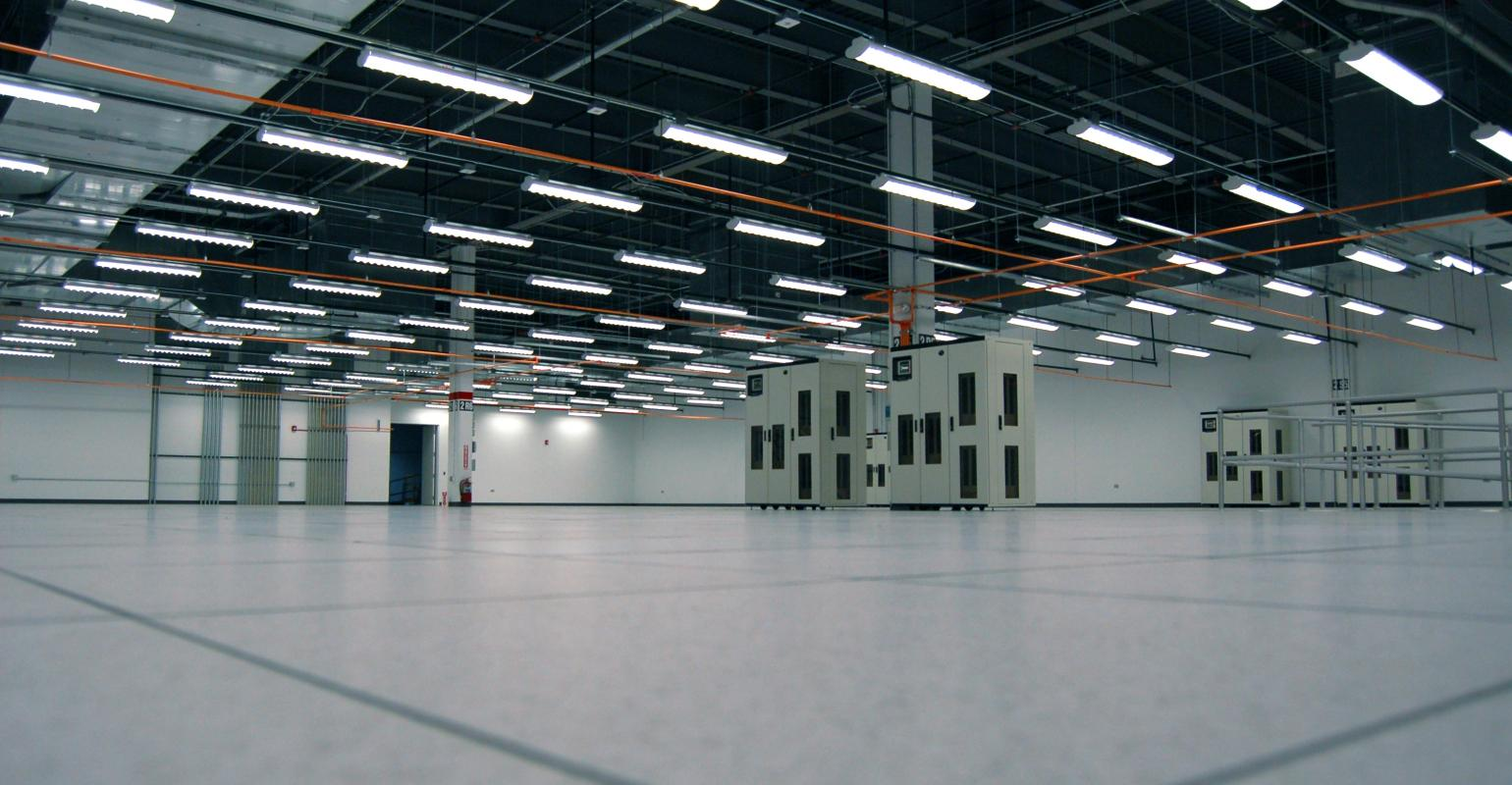 Four Common Mistakes New Colocation Data Center Users Make