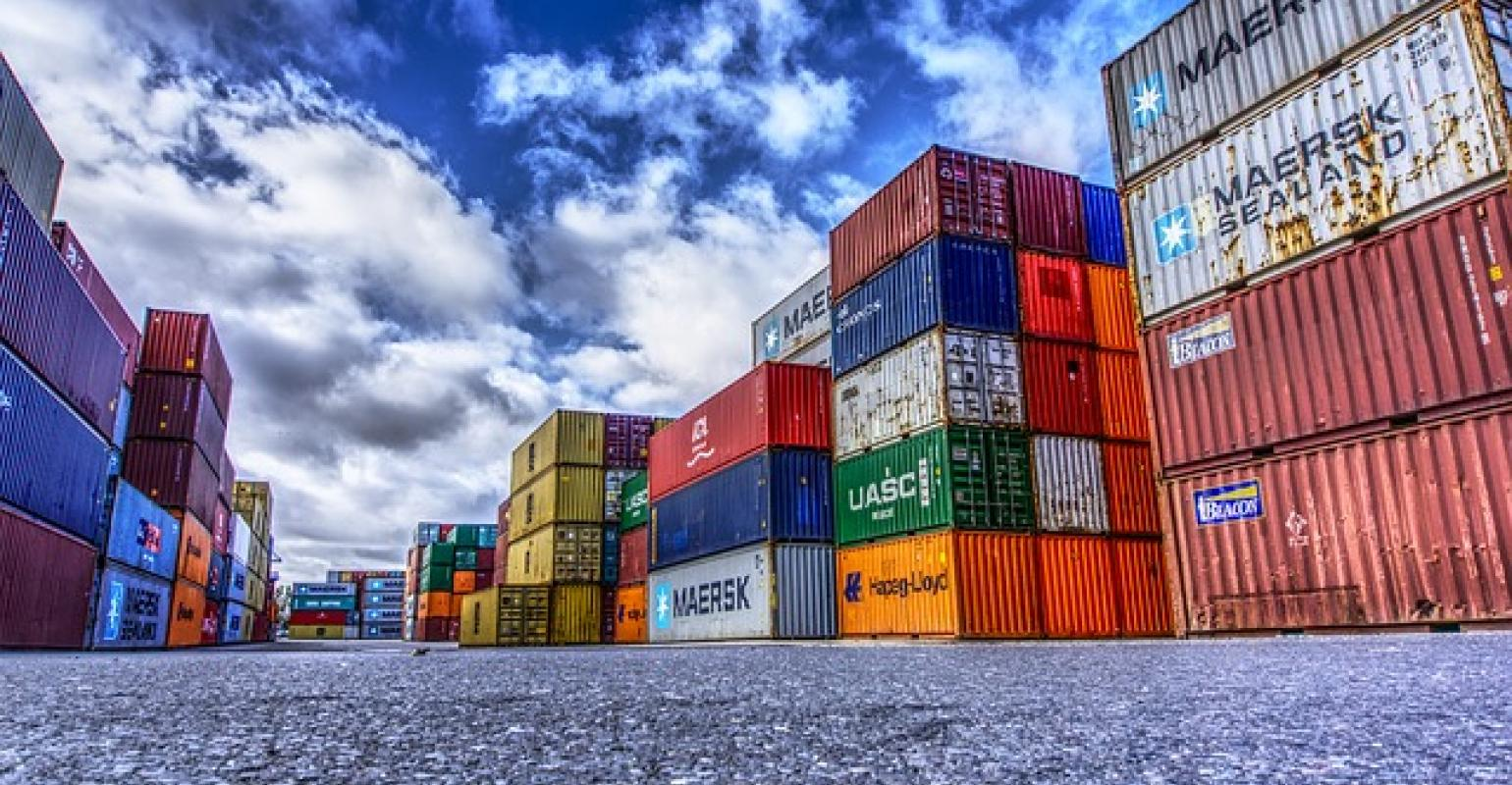 Deploying Docker Containers on Arm Hardware Just Got Easier