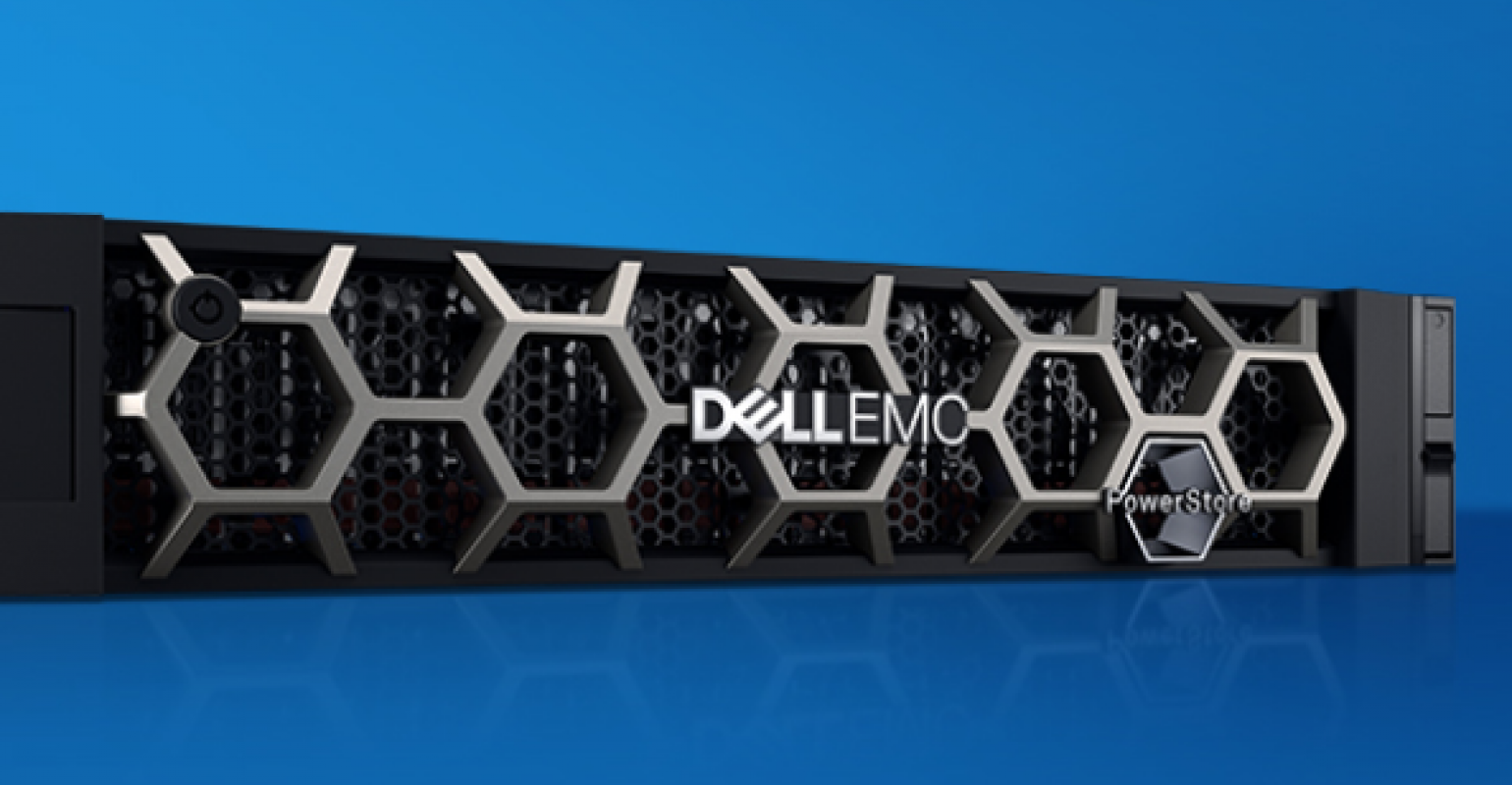Dell Launches New Midrange All-Flash Enterprise Storage Arrays | Data Center Knowledge