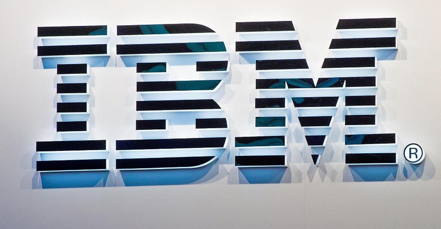IBM Cloud Last in Line to Adopt Availability Zones   Data