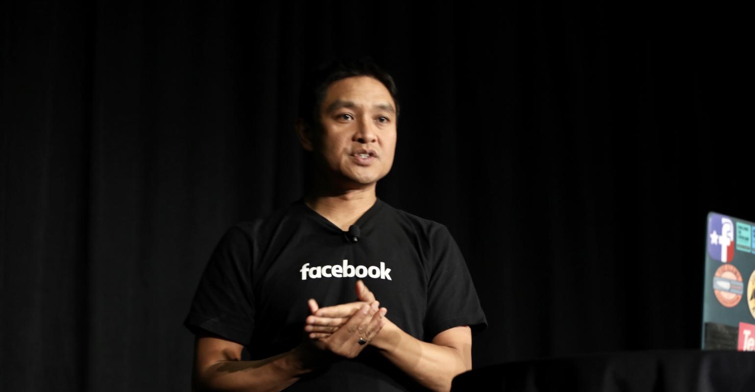To Get to Six Data Centers Per Region, Facebook Rethinks Its Network
