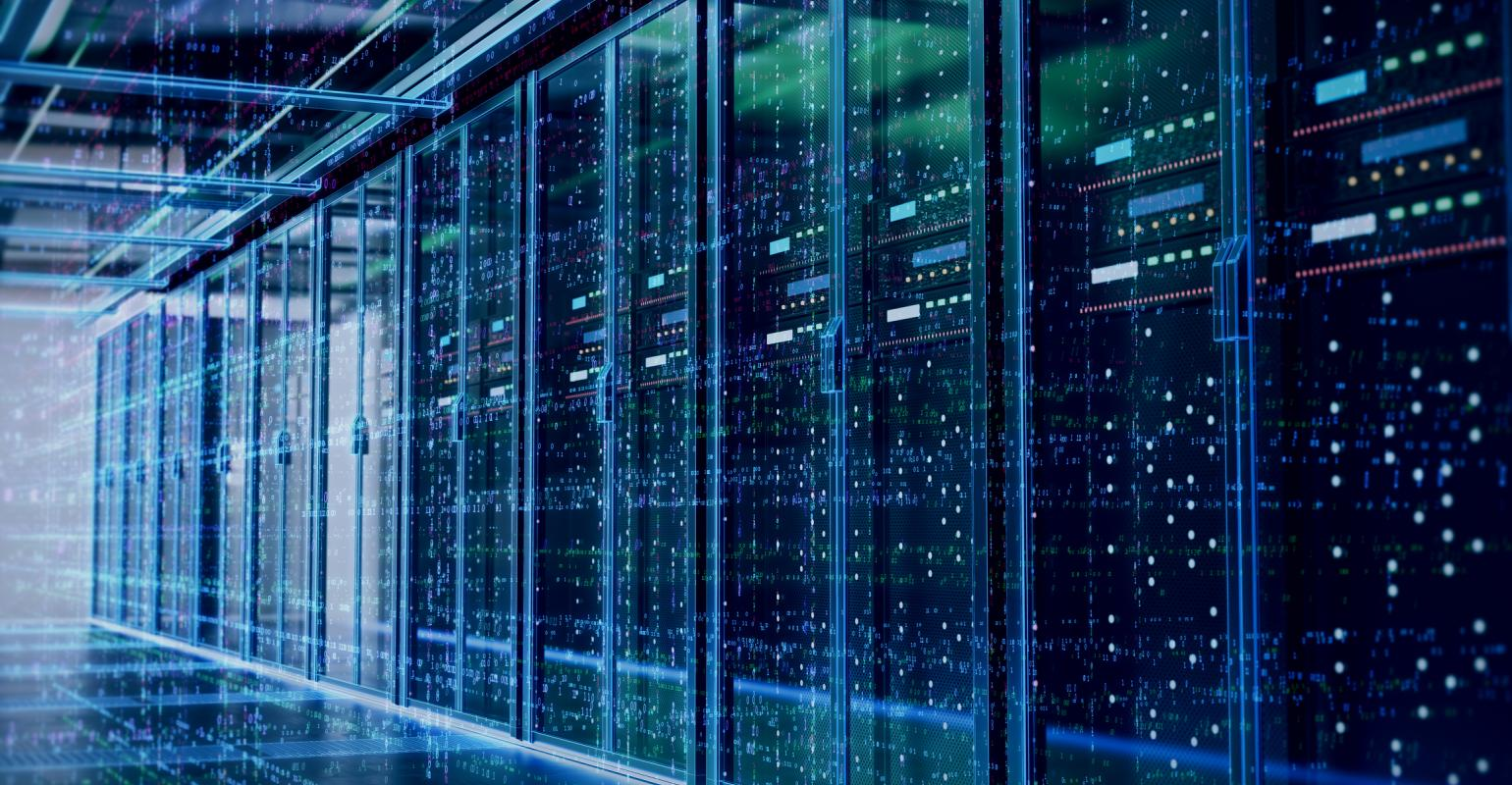 SIEM Pricing Models Set for a Shake-Up   Data Center Knowledge