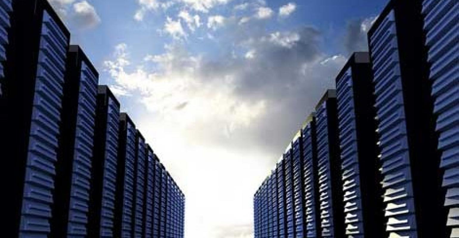HP Updates Cloud Management Software | Data Center Knowledge