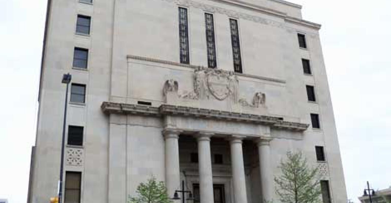 Databank Enters Cleveland Pittsburgh Data Center Markets Data