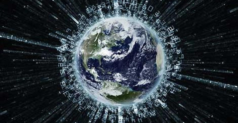 Zayo Acquires Neo Telecoms | Data Center Knowledge