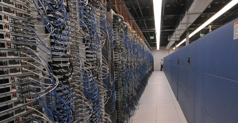 Big Data News: Symantec Picks Splunk for Enterprise Security