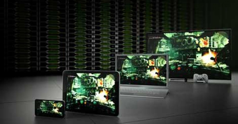 Amazon Uses NVIDIA GPU to Power New Cloud Instance | Data