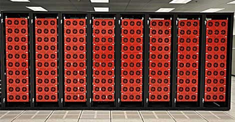 Backblaze Completes 500 Petabyte Data Center | Data Center