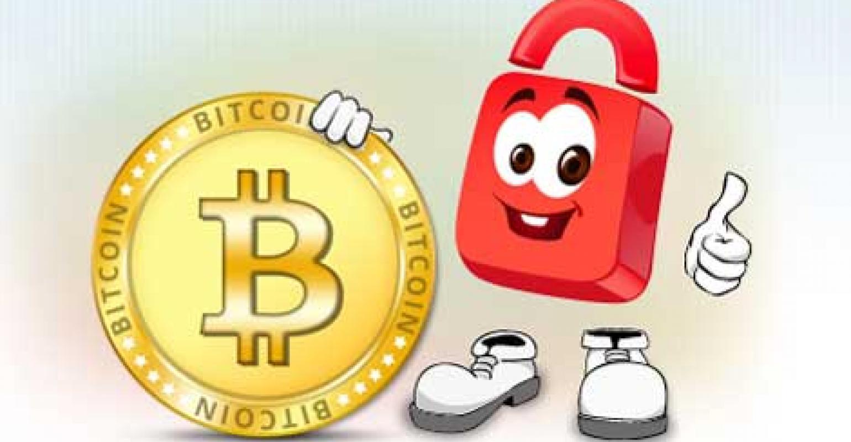 erfahrungen commercio bitcoin mit