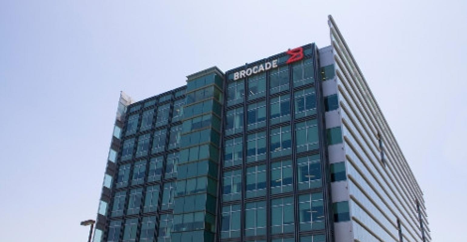 Brocade and Huawei Propose OpenStack Solution for Multitenant, Multi