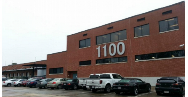 zColo Enters Atlanta Colocation Market With AtlantaNAP Acquisition