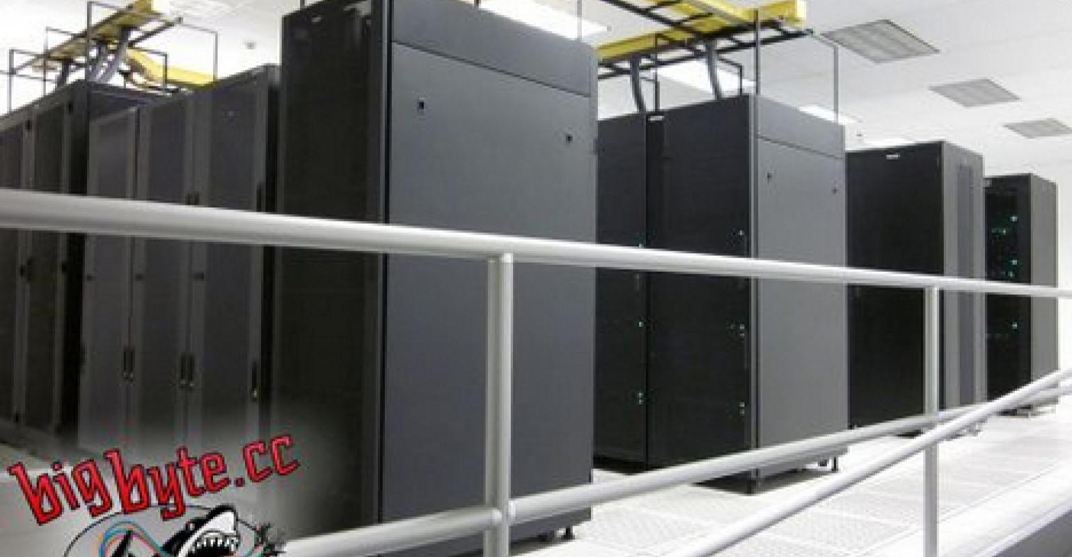 Feds Data Center >> Reports Feds Raid Albuquerque Data Center Data Center Knowledge
