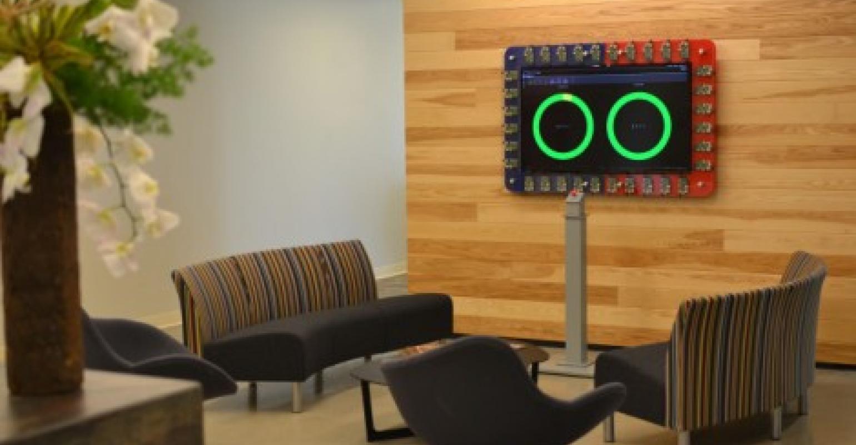 Microsoft azure rackspace to sell nosql cassandra to enterprises