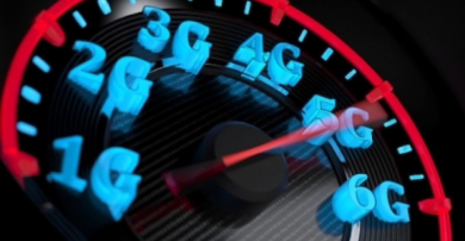 Intel, AT&T Move Forward with 5G Wireless Development   Data Center