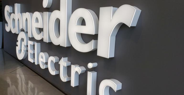 190327 Schneider Electric lobby sign.jpg