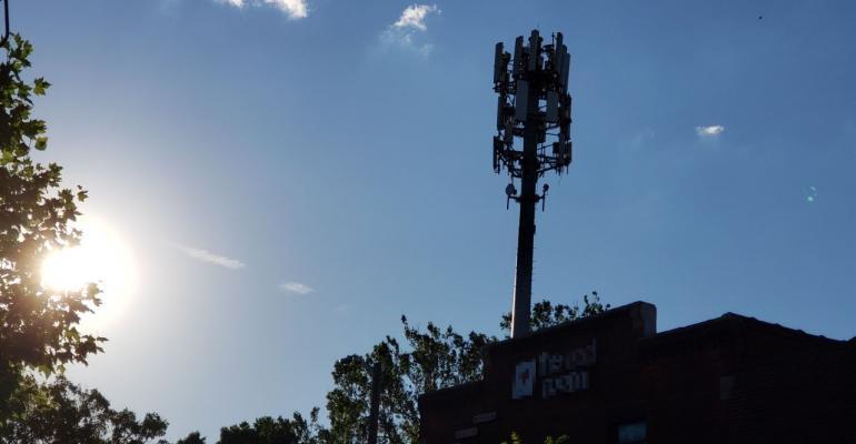 210610 5G tower.jpg