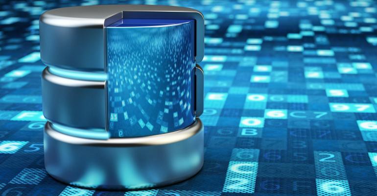 computational storage