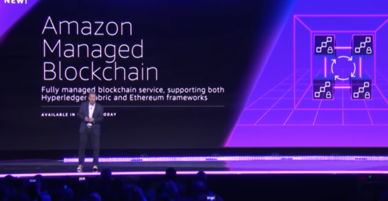 Amazon Managed Blockchain announcement at re:invent.png