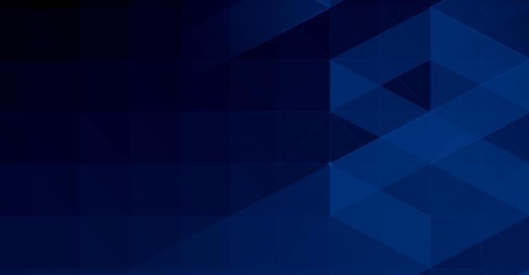 CentOS_8.3_ENG_03_01_2021_18_22_53.png
