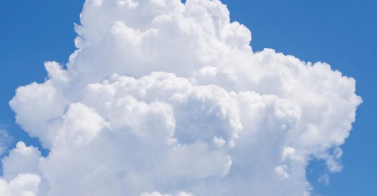 Cloud storage costs.jpg