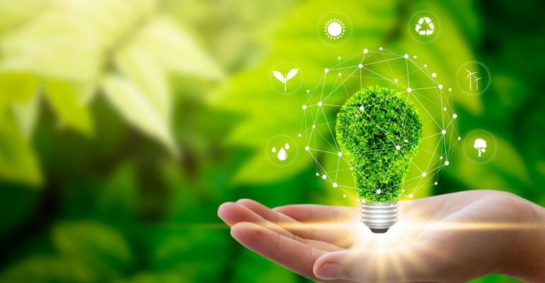 Environment concept stock photo.jpg
