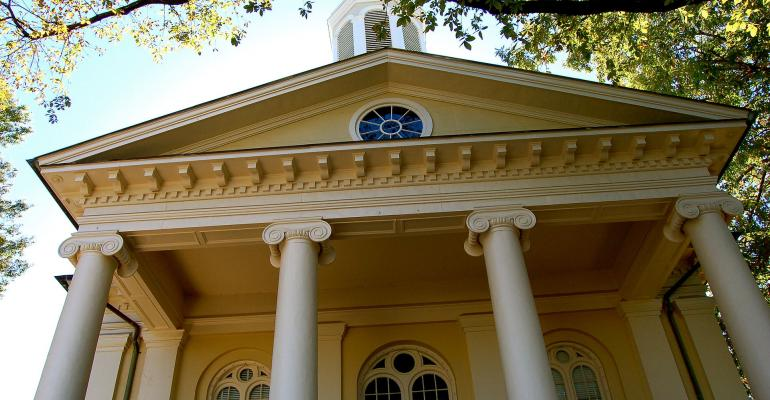 Fauquier_County_Courthouse.jpg