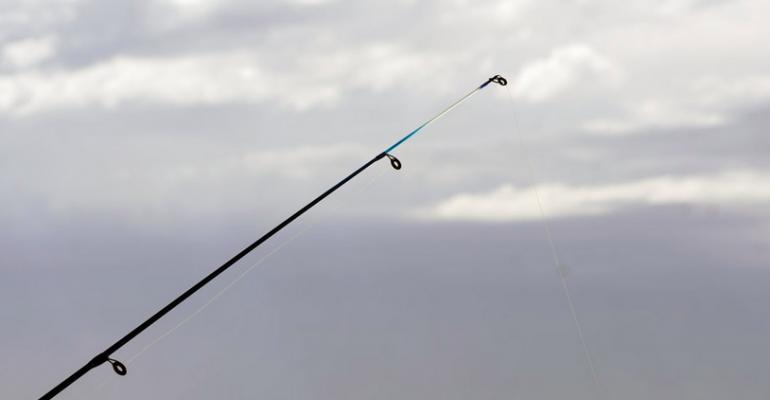 Fishing pole.png