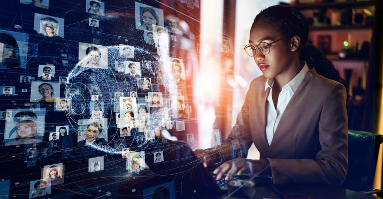Global communication network concept. Social media. Worldwide business. stock photo.jpg