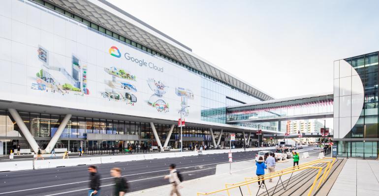 Google Next 2019_Day1-6988.jpg