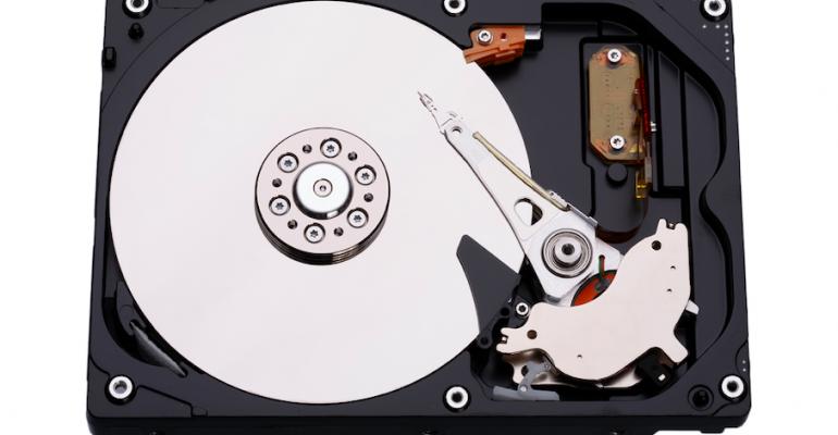 Hard disk drive.png
