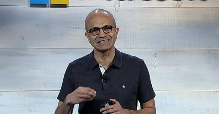 nadella-acquisitions.jpg