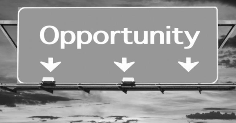 Opportunity Billboard