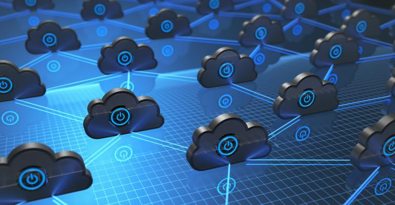 Is the multicloud world a reality yet?