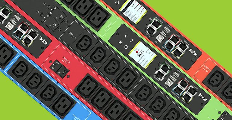 PDU_front_version_sbu-background.jpg