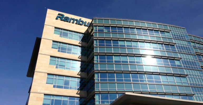 Rambus headquarters [1280p].jpg