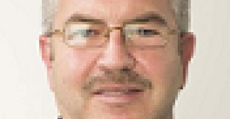 Rich Gadomski