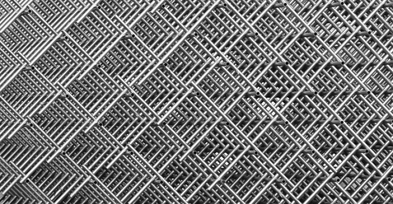 Steel rods in a grid.png