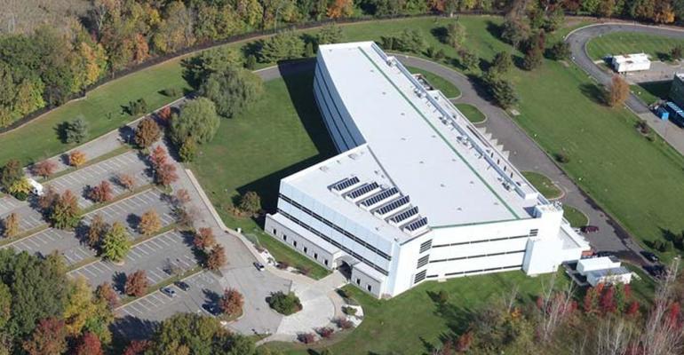 Telehouse-NY-Data-Center-Teleport [1280 px].jpg