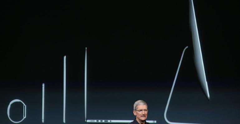 Tim-Cook-Apple-Getty.jpg